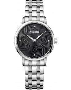 Часы WENGER W01.1721.105