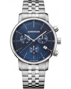 Часы WENGER W01.1743.105