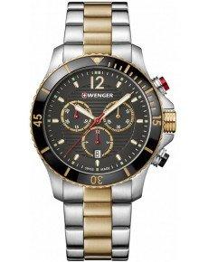 Часы WENGER W01.0643.113
