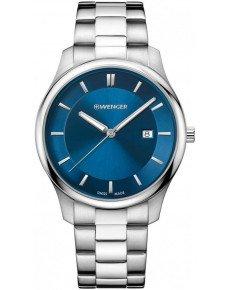 Часы WENGER W01.1441.117