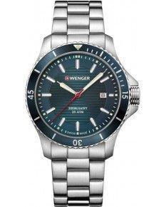 Часы WENGER W01.0641.129
