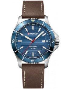 Часы WENGER W01.0641.130