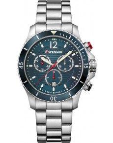 Часы WENGER W01.0643.115
