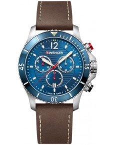 Часы WENGER W01.0643.116