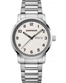 Часы WENGER W01.1541.120