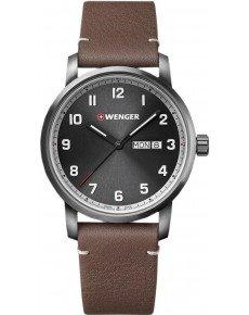Часы WENGER W01.1541.122
