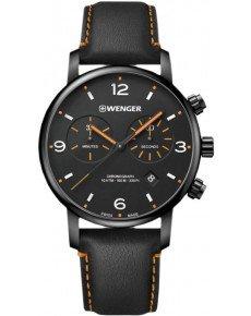 Часы WENGER W01.1743.114