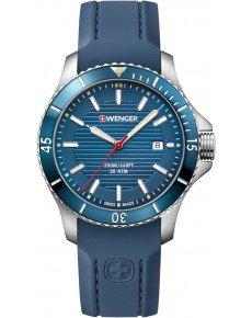 Часы WENGER W01.0641.124