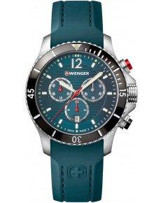 Часы WENGER W01.0643.114
