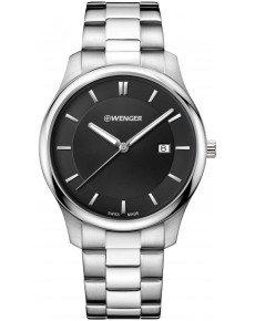 Часы WENGER W01.1441.104