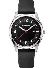 Часы WENGER W01.1441.109