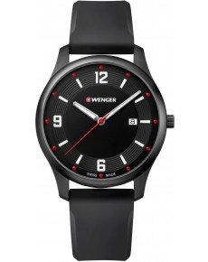 Часы WENGER W01.1441.111