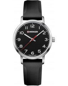 Часы WENGER W01.1621.101