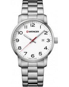 Мужские часы WENGER W01.1641.104