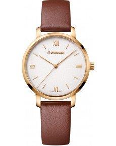 Часы WENGER W01.1731.106