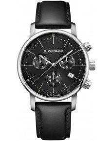 Часы WENGER W01.1743.102