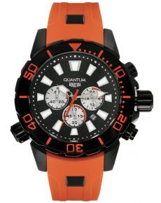 Мужские часы QUANTUM BAR822.650