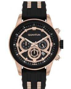 Мужские часы QUANTUM HNG549.851