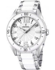 Женские часы FESTINA F16395/1