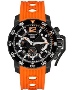 Мужские часы QUANTUM BAR877.650