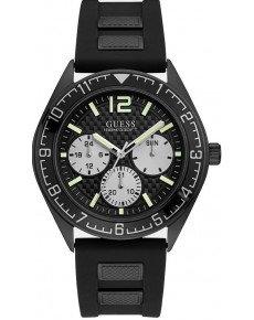 Мужские часы GUESS W1167G2