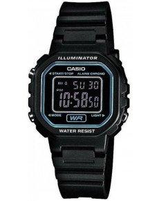 Мужские часы Casio LA-20WH-1BEF