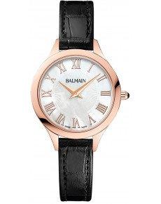 Женские часы BALMAIN B39193282