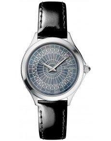 Женские часы BALMAIN B47513265