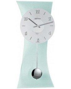 Настенные часы HERMLE 70-848-002200