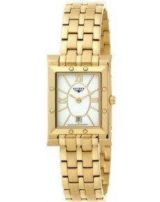 Женские часы ELYSEE 13199G