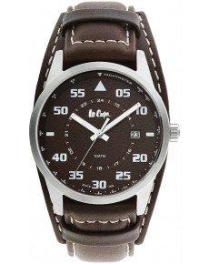 Мужские часы LEE COOPER LC-27G-B