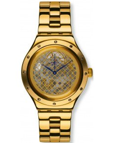 Мужские часы SWATCH YAG100G