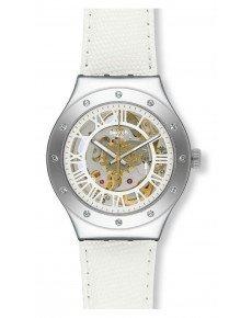 Женские часы SWATCH YAS109