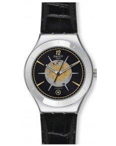 Мужские часы SWATCH YAS407