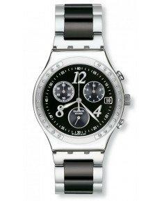Женские часы SWATCH YCS485GC