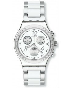 Женские часы SWATCH YCS511GC