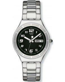 Мужские часы SWATCH YGS740G