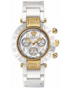 Женские часы VERSACE Vr95ccp1d497 sc01