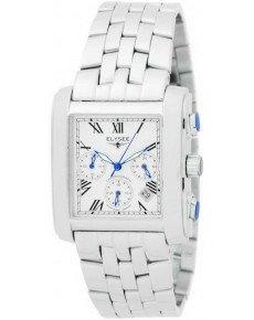 Мужские часы ELYSEE 23016