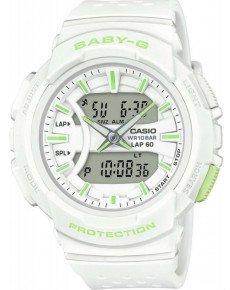 Женские часы CASIO BGA-240-7A2ER