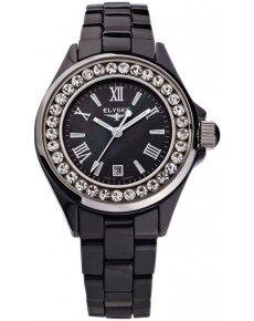 Женские часы ELYSEE 30006