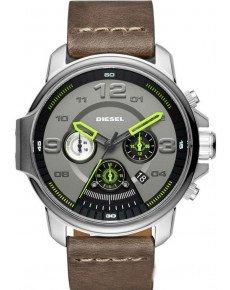 Мужские часы DIESEL DZ4433