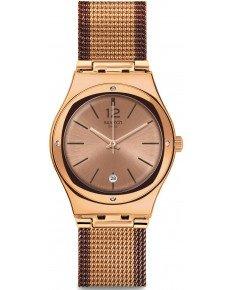 Часы SWATCH YLG408M