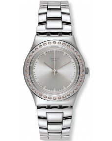 Женские часы SWATCH YLS172G