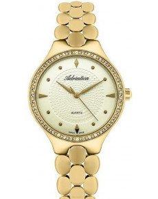Женские часы ADRIATICA ADR 3401.1191QZ