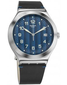 Мужские часы SWATCH YWS438