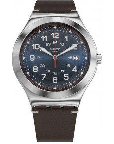 Мужские часы SWATCH YWS440