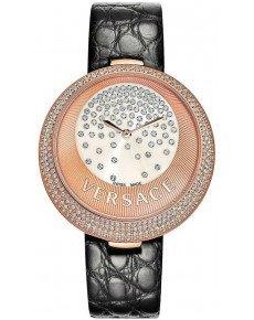 Женские часы VERSACE VVr87q81d98f s009