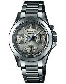 Женские часы CASIO SHE-3503D-8AER