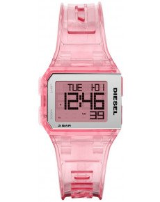 Часы DIESEL DZ1920